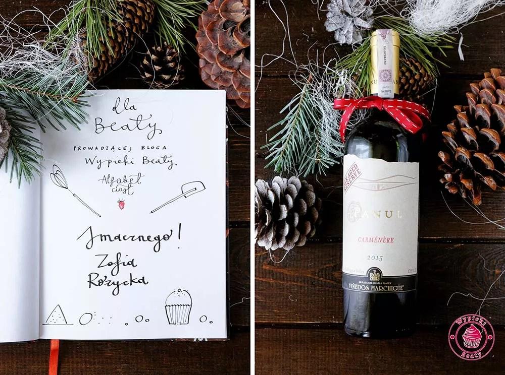 wino-i-ksiazka1