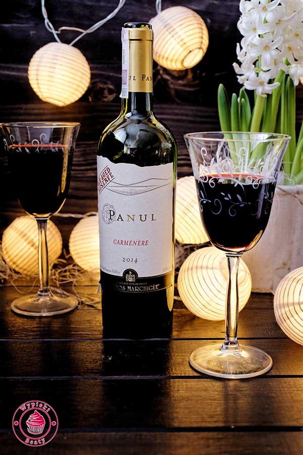wino panul