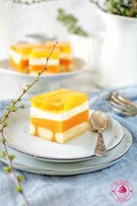 dietetyczne ciasto bez pieczenia