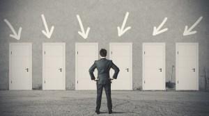 Jak się zachować, kiedy pracodawca wręcza wypowiedzenie zmieniające?