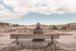Przedemerytalna ochrona przed utratą pracy