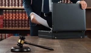 Odwołanie do sądu pracy