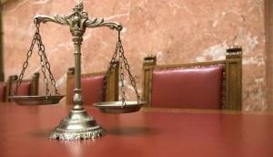 Do jakiego sądu złożyć odwołanie od wypowiedzenia umowy o pracę?
