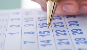 Jakie są terminy dochodzenia przez pracownika roszczeń z zakresu prawa pracy?
