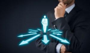 Jakie roszczenia przysługują pracownikowi w razie bezprawnego rozwiązania umowy o pracę bez wypowiedzenia?