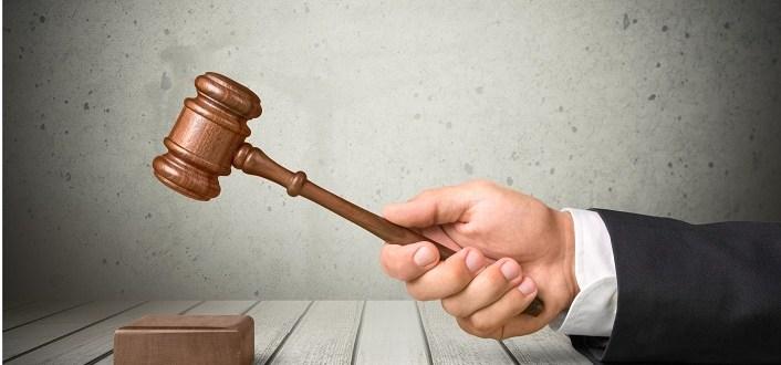 przywrócenie do pracy sąd