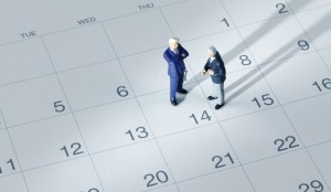 Zmiana długości okresu wypowiedzenia – część I