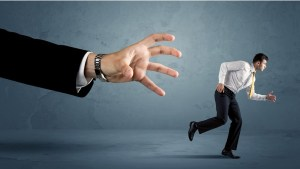 Rozwiązanie umowy o pracę przed rozpoczęciem okresu zatrudnienia
