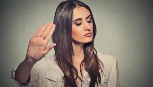Odmowa wykonania polecenia służbowego – czy uzasadnia rozwiązanie umowy o pracę?
