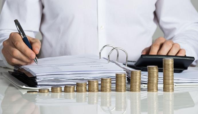 Szczegółowe zasady ustalania wysokości wynagrodzenia za okres pozostawania bez pracy