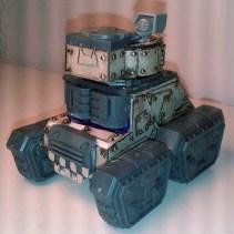 grot_tank_kommanda2
