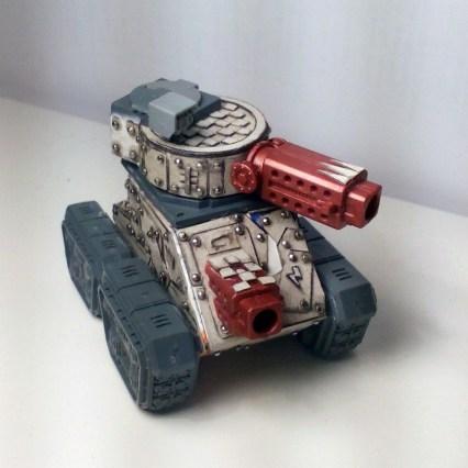 grot_tank_kommanda6