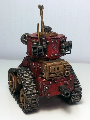 Grot_Tutorial_Tank2