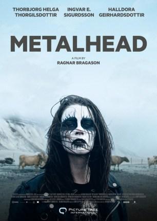 metalhead_movie