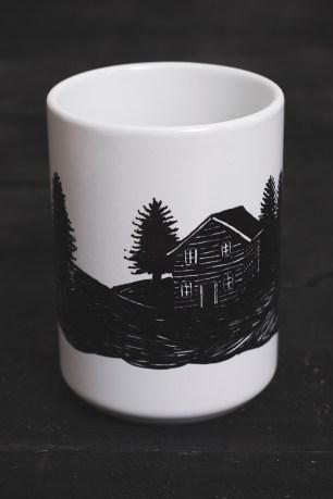 SOTBM-mug2-5