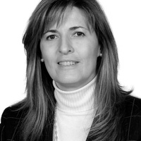 María José Rodríguez Conde