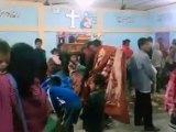 Da yada ya ki Khasi wa hap rieh hapoh i yungmane da ki pulit ka Assam: DGP
