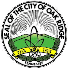 Stormwater sewer monitoring in Oak Ridge