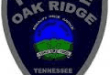 ORPD investigator recognized with state award