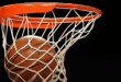 High school basketball scores; D3AAA tourney schedule