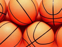High school basketball scores, schedules