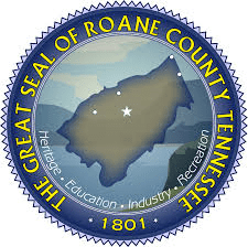 Roane Schools chief steps down; Aytes named to interim post