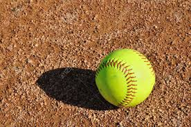 High school baseball, softball scores (4/23)