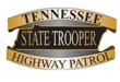 THP:  Man in custody after multi-state chase ends in Campbell Co.