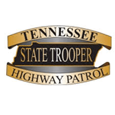 THP investigating fatal crash
