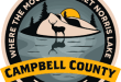 Campbell County holding Public Meeting on Hazard Mitigation Plan