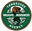 Reminder of Greenway closures during final fall hunt in Oak Ridge