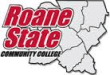 Five Roane State campuses closing early