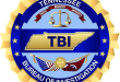 Morgan County deputy indicted after TBI probe