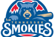 Smokies drop 2 of 3 over weekend at Jackson
