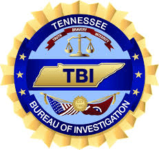 TBI, Morgan authorities probe shooting