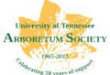 UT Arboretum Fall Plant Sale Saturday