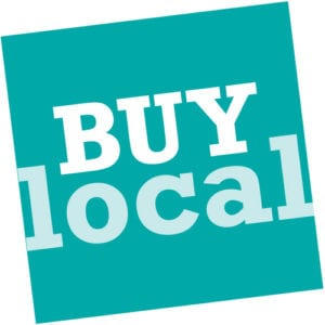 Our Buy Local Sponsors…stop in and see 'em today