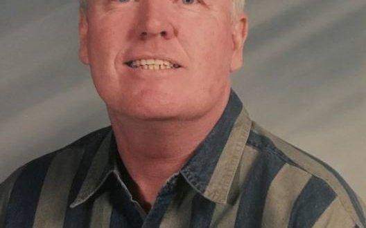 Legendary former CHS basketball coach Don Lockard passes away