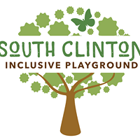 South Clinton Inclusive Playground Initiative