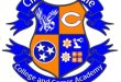 Clinton Middle School receives prestigious designation