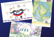 TBI announces annual National Missing Children's Day poster contest