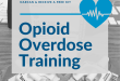ASAP announces Narcan training