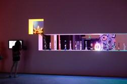 palais-de-tokyo-paris-wystawowe-zwierze-art-blog-30