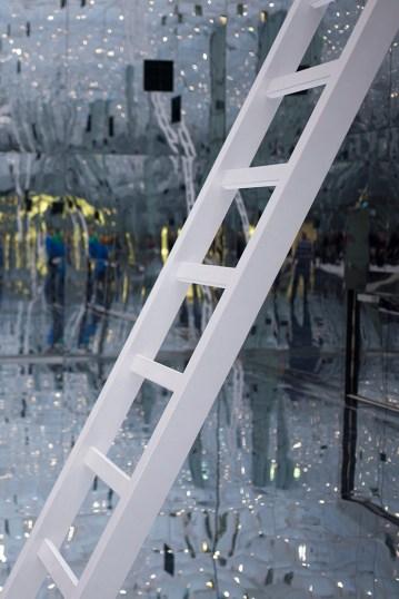 dani-karavan-reflection-muzeum-slaskie-katowice-wystawowe-zwierze-art-blog-5