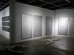 marek-kus-lemures-rondo-sztuki-katowice-wystawowe-zwierze-art-blog-4
