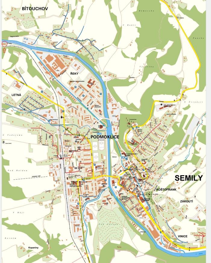 semily_mapa