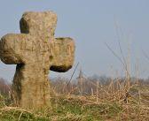 Cała prawda o krzyżach pokutnych! Co się nie zgadza?