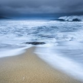 Scarista Beach, Isle of Harris
