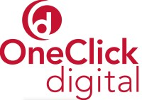 OneClick Digital: eBooks