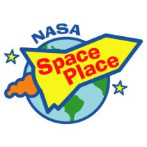 space_place_logo